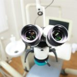 zahnarztpraxis_hamburg_dentalmikroskop_3